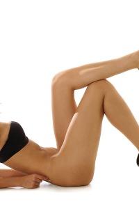 Antonia - Antonia Paris Massage