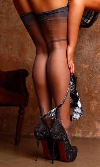 high heels munich independent escort