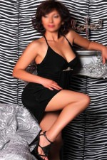 eva 2 - Eva Mature Lover - Berlin