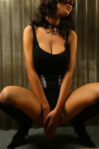 Luisa Massage - l7