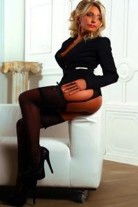 Marianne - pic4