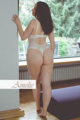 Amelie  - Amelie