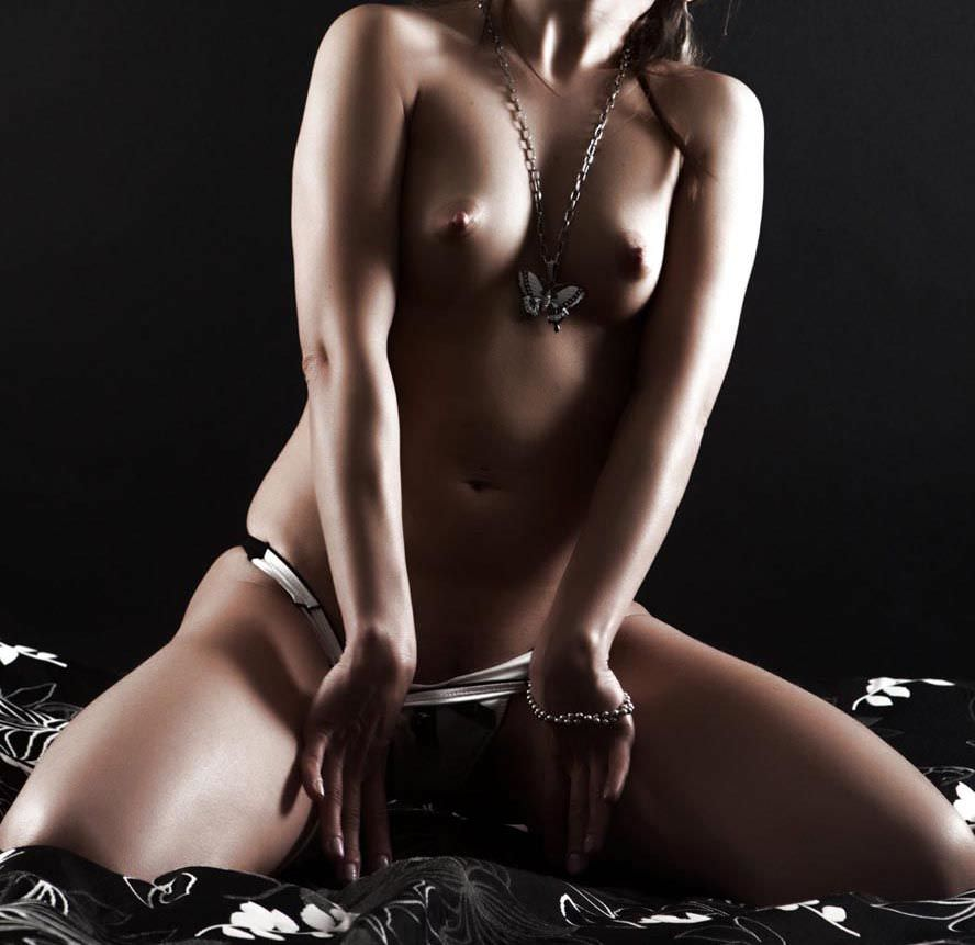 erotic massage in praha vip escort homo europe