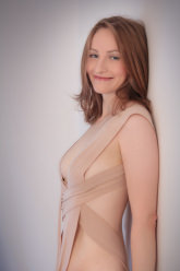 Lea  - dress