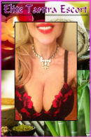 Massage Escort Malpensa - Anna Art Of Massage