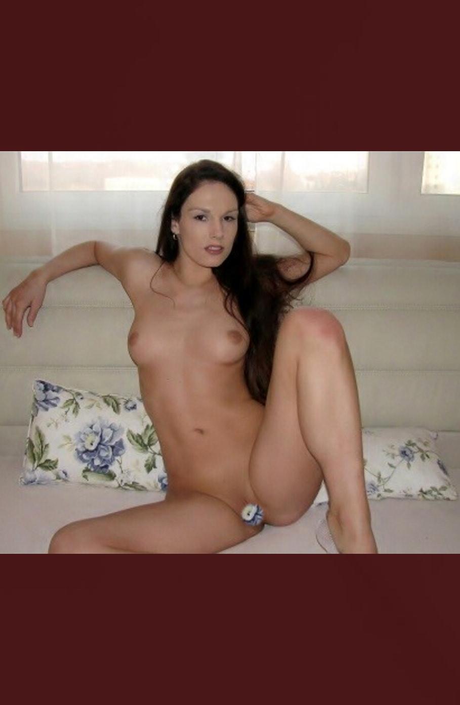 beauty escort milan