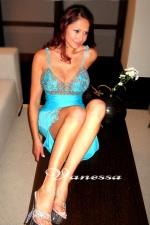 Vanessa Escort - Vanessa - Latvia