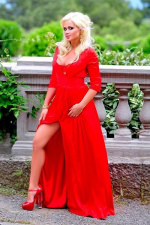 Companion feminine Mari - Mari  - Moscow