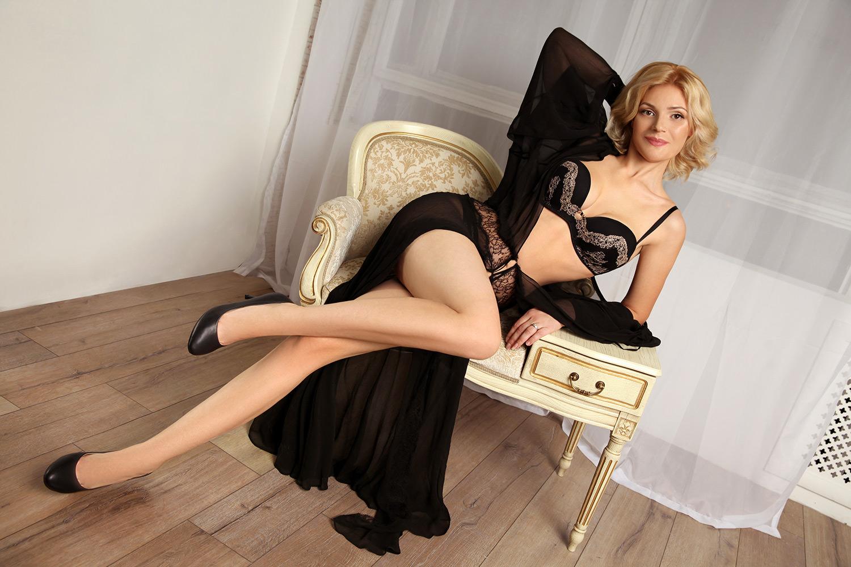 french porno escort girl a dijon