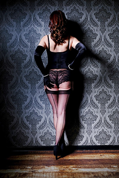 Escort independent louise pearl, hot girl in prague