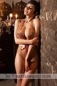 Nicole - Nicole