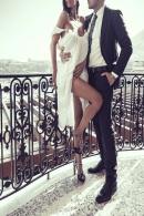 Couple VIP - CoupleVIP - Paris
