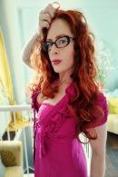 Amy July '19 - Amy Vergnés  - Victoria UK