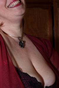 Mistress escorts northwest uk