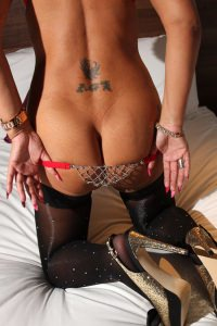 Maria Gucci  - English Rose Wants To Play With You Naughty Gents In Leeds!