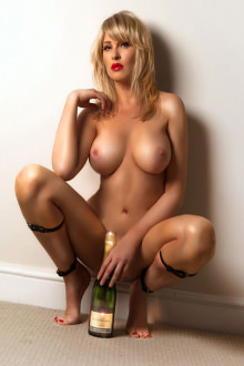 Amelly - London escort - Amelly@Pasha