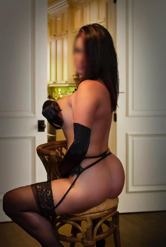 West tennessee escorts Adult Personals and Sex Partners