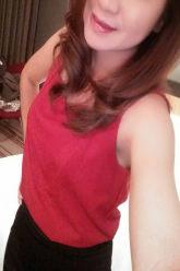 Galla - Selfie