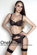 Elite Escort Model Companion OneModels