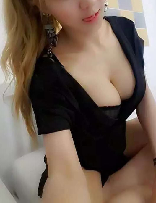 thai massage escort