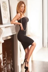 Stephanie - Stephanie@Pasha