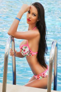 Layla - Layla@Pasha