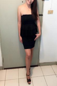 Mia - Bangkok escort - MILF Mia