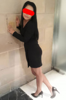 Recent - Nancy - Bangkok