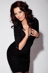 Maria - Maria professional massage therapist