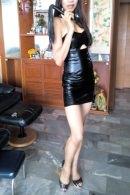 Mistress Sea - Mistress Sea - Bangkok