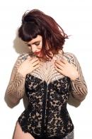 Miss Tallula - Miss Tallula - Australia