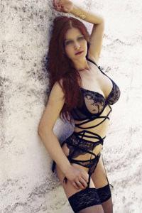 Anna Milan Deluxe - anna