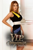 Veronika - Blonde Los Angeles Escort