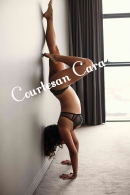 Courtesan Cara - Courtesan Cara - Global Escorts