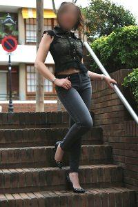 Nuria Glam - lux companion Barcelona Nuia Glam