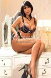 Sophia Asian  - Asian Busty Escort London. Oriental Girl Sophia.
