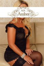 Amber - Amber - Czech Republic
