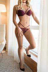 Vanessa Morais - Vanessa Morais