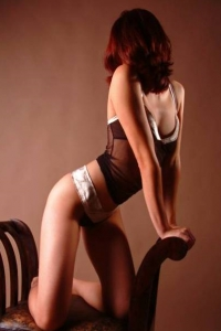 Sexy Sara - Sexy Sara 28