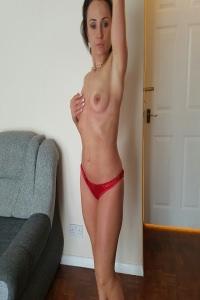 Sexy Sara - Sexy Sara