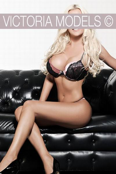 boots escort agency cologne