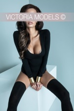 Valentina - Brown Escort in Dusseldorf - Valentina - Cologne