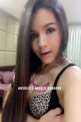 Kara - Asian escort Kara