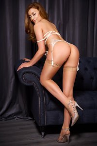 Karina - Karina London Escort Angels British Club