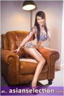 Charlotte Tasty Thai Girl - Bayswater £150/1h