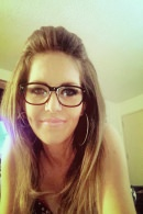 Me - Ashlee Johansen - Nevada