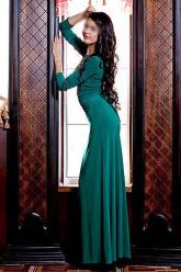Desdemona - Desdemona