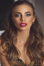 OneModels International High Class Escort Agency & Elite Models