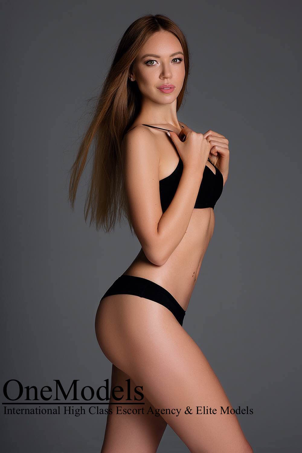 international elite escorts escourt