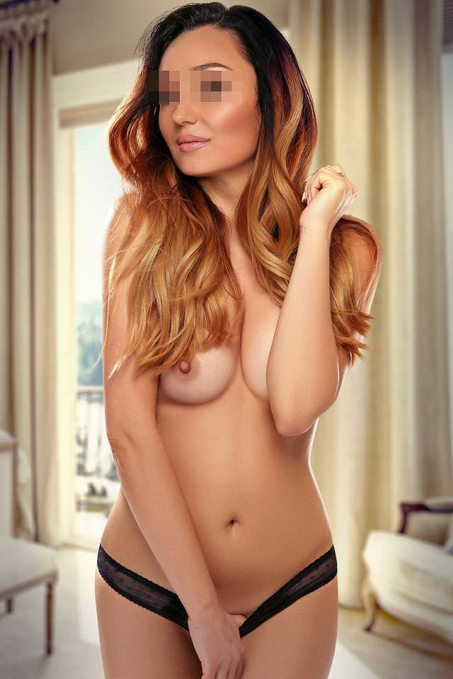 Lithoania escorts Escorts Normande, High Class Escorts Agency, Cinderella